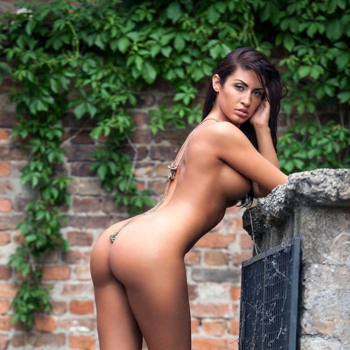 Comemore o Verão com 39 Fotos de Mulheres Gostosas